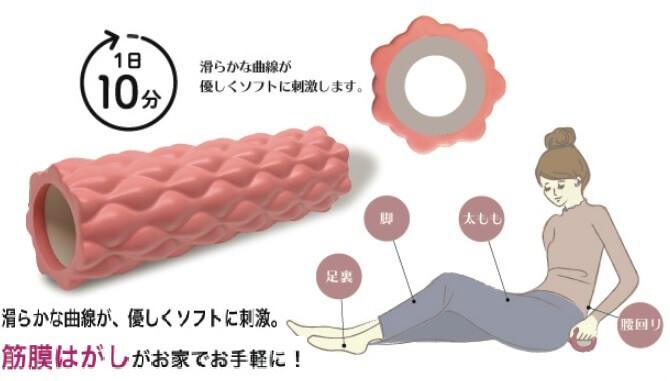 うちトレシリーズ6
